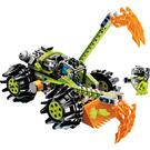 LEGO Claw Digger Set 8959
