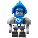 LEGO Clay Bot Minifigure