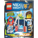 LEGO Clay Set 271712