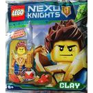 LEGO Clay Set 271829
