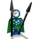 LEGO Clock King Set 71020-3