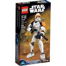 LEGO Clone Commander Cody Set 75108 Packaging