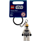 LEGO Clone Pilot (853039)