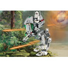 LEGO Clone Scout Walker Set 7250