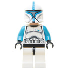 LEGO Clone Trooper Lieutenant Minifigure