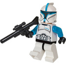 LEGO Clone Trooper Lieutenant Set 5001709
