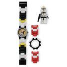 LEGO Clone Trooper Watch (W007)