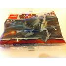 LEGO Clone Walker Set 30006 Packaging