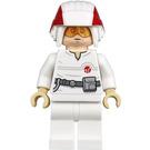 LEGO Cloud Car Pilot Minifigure