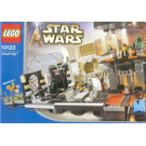 LEGO Cloud City Set 10123