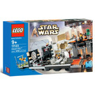 LEGO Cloud City Set 10123 Packaging