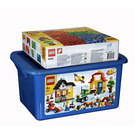 LEGO Co-Pack System Bricks & More Set 66380