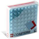 LEGO Coaster Set (851846)