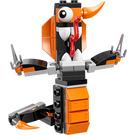 LEGO Cobrax Set 41575