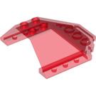 LEGO Cockpit 6 x 6 x 2 (35331 / 87606)