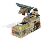 LEGO Coin Bank - Pharaoh's Quest (853175)