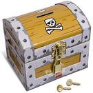 LEGO Coin Bank - Treasure Chest (851936)