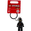 LEGO Cole Key Chain (853099)