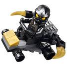 LEGO Cole's Car Set 30087