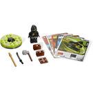 LEGO Cole Set 2112