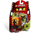 LEGO Cole Set 2112 Packaging