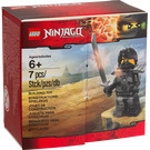 LEGO Cole Set 5004393 Packaging
