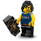 LEGO Cole Set 71019-8