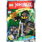 LEGO Cole Set 891503
