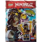 LEGO Cole Set 891611
