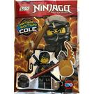 LEGO Cole Set 891722