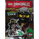 LEGO Cole Set 891727