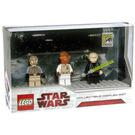 LEGO Collectable Display Set 2 COMCON005