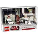 LEGO Collectable Display Set 3 COMCON008