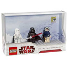 LEGO Collectable Display Set 5 COMCON007