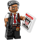 LEGO Commissioner Gordon Set 71017-7