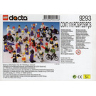 LEGO Community Workers Set 9293