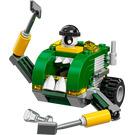 LEGO Compax Set 41574