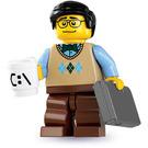 LEGO Computer Programmer Set 8831-12
