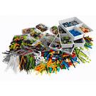 LEGO Connections Kit  Set 2000413
