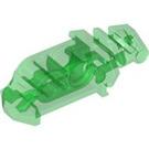 LEGO Connector Block Toa Metru Eye/Brain Stalk (47313)