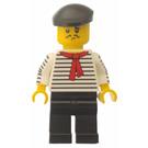 LEGO Connoisseur Minifigure