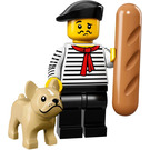 LEGO Connoisseur Set 71018-9