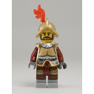 LEGO Conquistador Minifigure