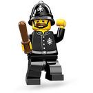 LEGO Constable 71002-15