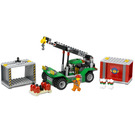 LEGO Container Stacker Set 7992