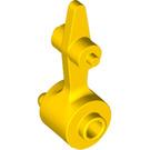 LEGO Control Switch (2866 / 28567)