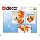 LEGO Control System Building Set 9702