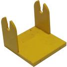 LEGO Conveyor Belt Part 1