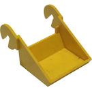 LEGO Conveyor Belt Part 2