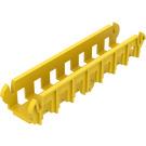 LEGO Conveyor Belt Part 3